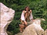 Д'Артаньян и три мушкетера (1978 г.) 3-я серия